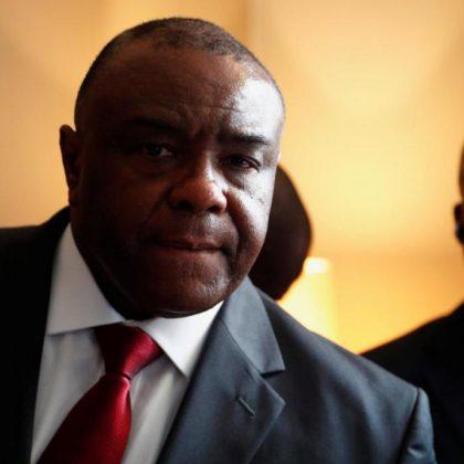 Présidentielle en RDC : la Céni au cœur de la polémique