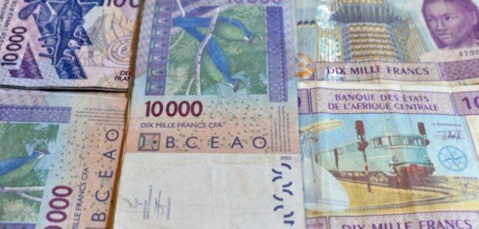 La Guinée équatoriale ne veut pas quitter le franc CFA