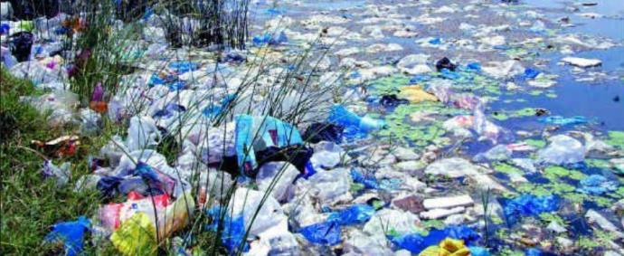 Le Burundi part en chasse contre les sacs plastiques
