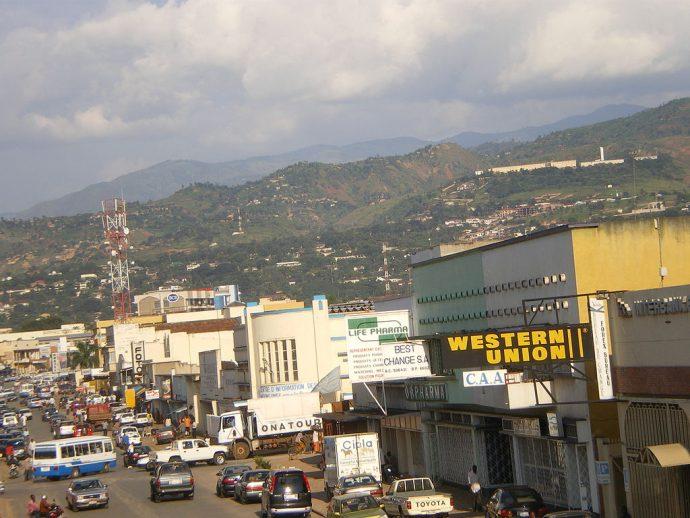 Les ONG menacées de fermeture au Burundi