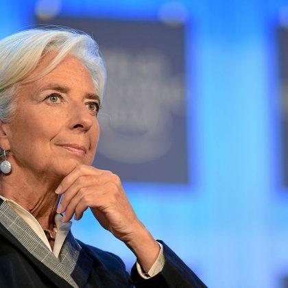 Le FMI délivre un satisfecit au Gabon