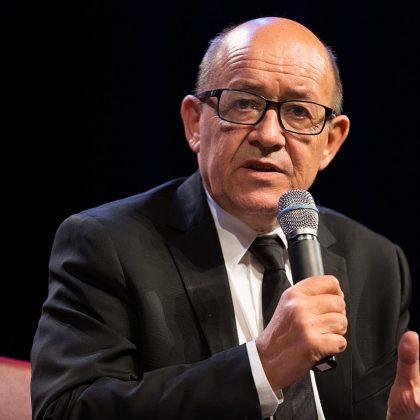 La France veut reprendre pied en Centrafrique