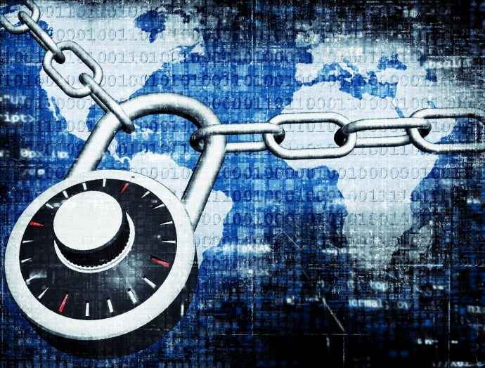 Internet coupé : doutes sur les futurs résultats de la présidentielle
