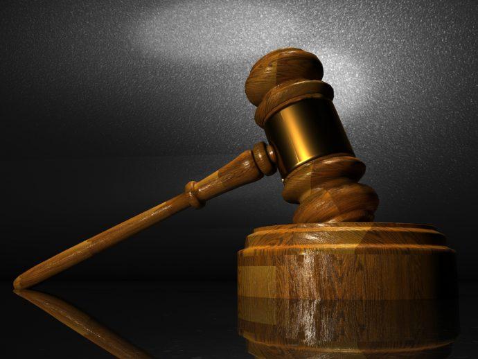 Mort de Patrick Karegeya : la justice sud-africaine souhaite faire la lumière