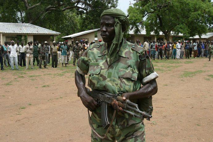 Un nouveau gouvernement centrafricain vraiment « inclusif » ?