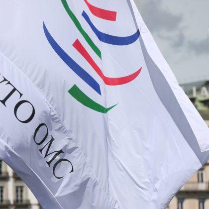Le Cameroun sanctionné par l'Organisation mondiale du commerce