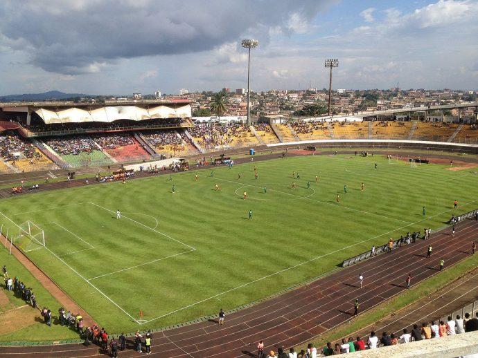 Le Burundi s'offre une qualification historique à la CAN