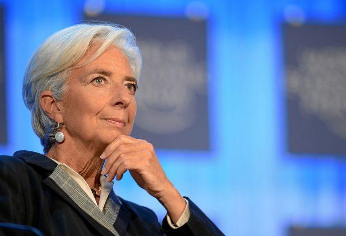 Le Tchad sur la bonne voie budgétaire selon le FMI