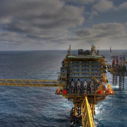 La Guinée équatoriale réunit les producteurs africains de pétrole