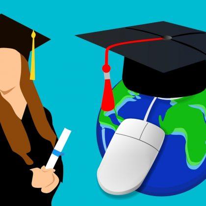 La chasse aux faux diplômes des fonctionnaires est ouverte