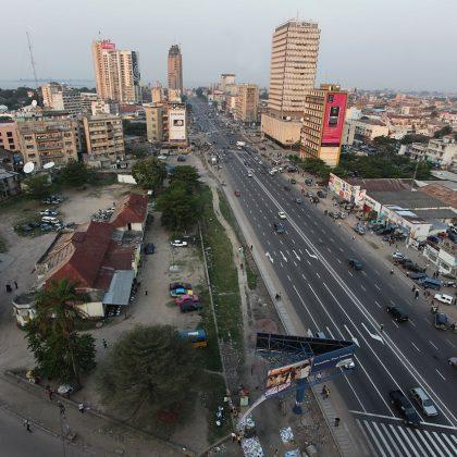 Le Burundi boude une réunion sur les renseignements