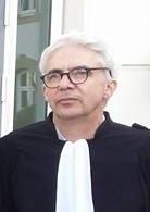 William Bourdon : des droits de l'Homme à géométrie variable