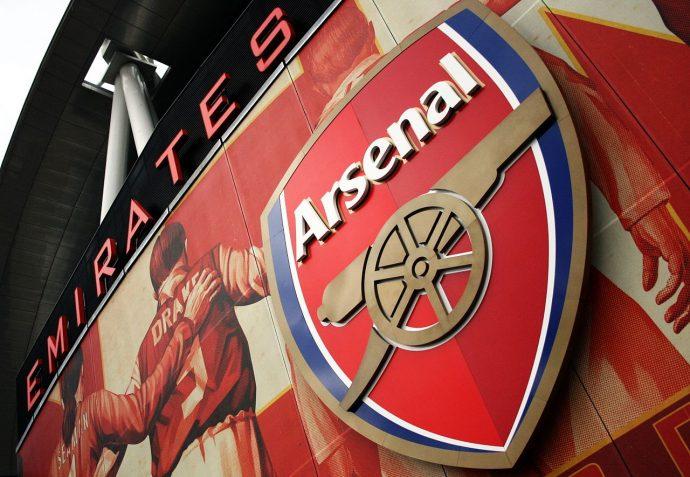 Le tourisme rwandais déjà satisfait de son accord de sponsoring avec Arsenal