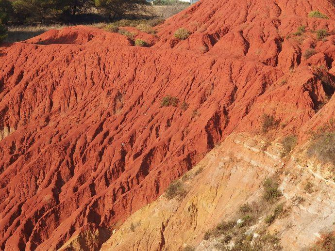Industrie minière : l'Angola veut attirer les investisseurs étrangers