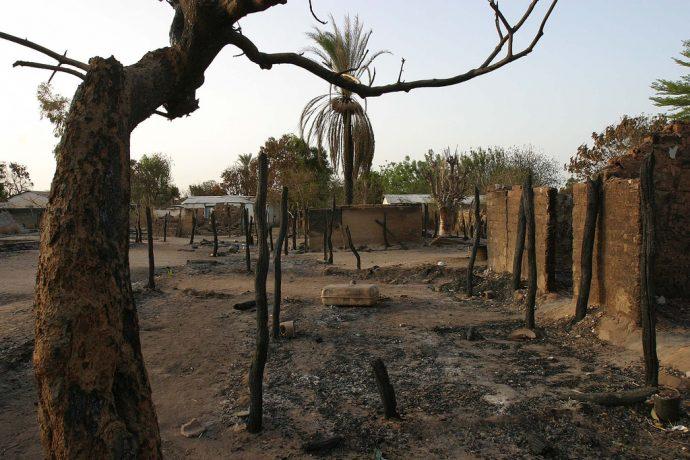 Affrontements sanglants dans l'extrême nord de la Centrafrique