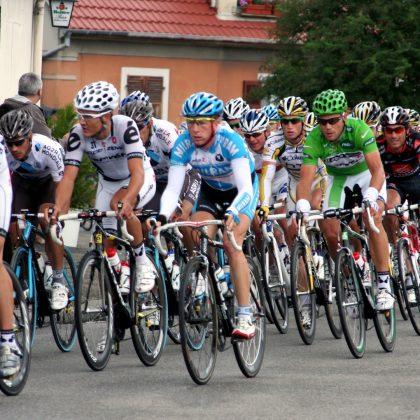 Le Rwanda veut accueillir les mondiaux de cyclisme en 2025