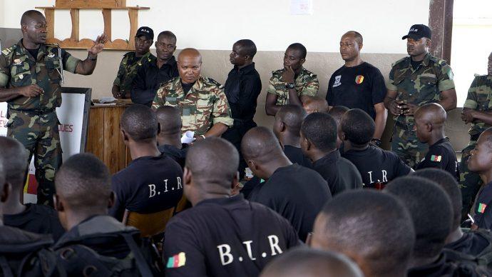 BIR : le Cameroun réfute en bloc les accusations de Mediapart