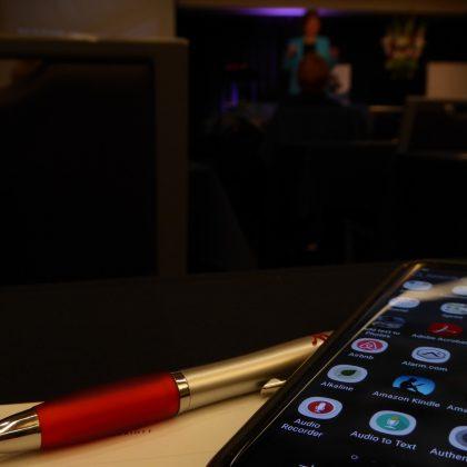 Le Rwanda lance la production d'un smartphone « 100 % Africa »