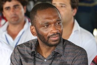 José Filomeno dos Santos : le fils de l'ex-dirigeant angolais dans un procès « extraordinaire »