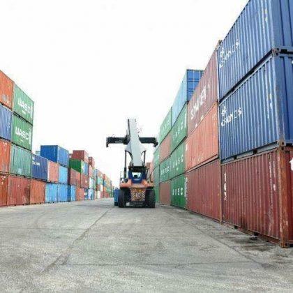 Le port rwandais – une plaque tournante pour le commerce intra-africain