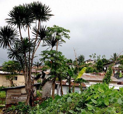 La Guinée équatoriale lance le tout premier livre sur la responsabilité sociale des entreprises