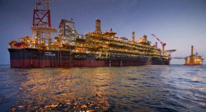 Total investit en Angola pour augmenter sa production de pétrole