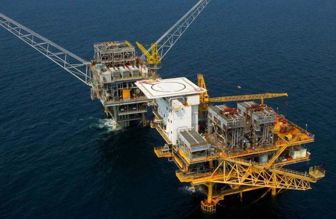 La Guinée équatoriale sollicite 1 milliard de dollars pour diversifier le secteur de l'énergie