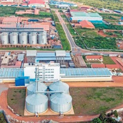 Le PIB du Rwanda augmente de 11,9% au troisième trimestre 2019