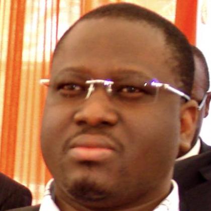 Côte d'Ivoire : Guillaume Soro, l'histoire d'une disgrâce
