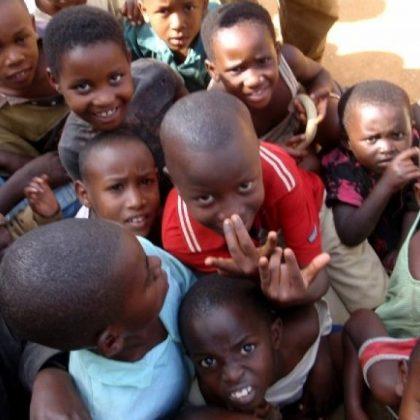 Pour la troisième fois en 11 ans, le Rwanda a changé la langue utilisée dans les écoles primaires