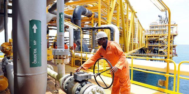La Guinée équatoriale augmentera sa production de pétrole en 2020