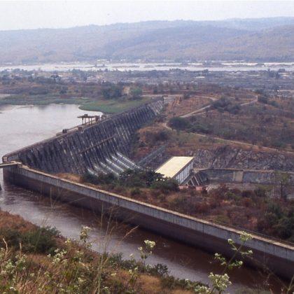 GE en pourparlers pour des projets énergétiques et de santé évalués à 1,66 milliard d'euros en RDC