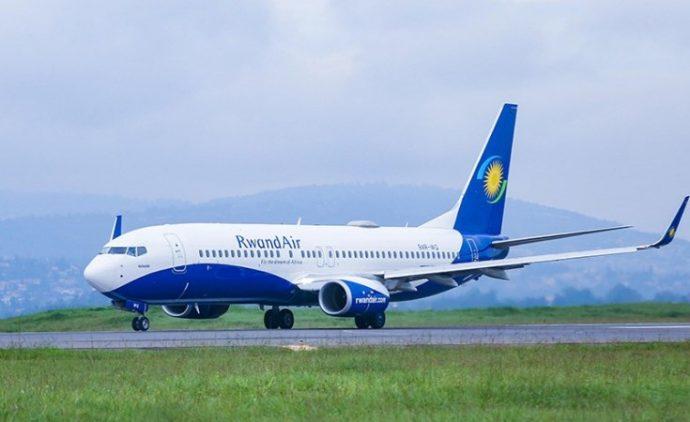 Qatar Airways en pourparlers avec RwandAir