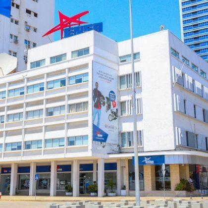 La suspension des licences de trois assureurs n'aura aucun impact économique en Angola