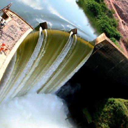 Un centre de formation sur l'hydroélectricité pour renforcer les compétences en Angola