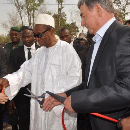 Crise constitutionnelle en Guinée : le FNDC s'indigne de l'inaction de la CEDEAO