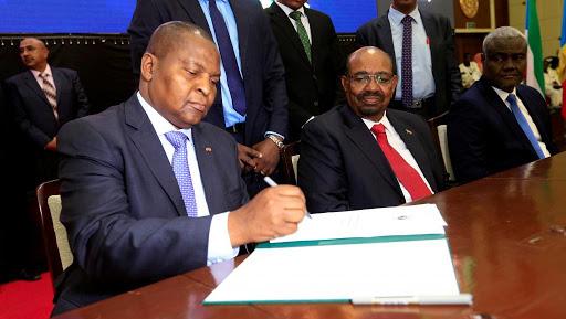 République centrafricaine : toutes les parties prenantes doivent agir pour appliquer efficacement l'accord de paix