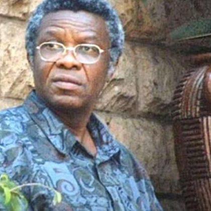 Félicien Kabuga, un fugitif du génocide rwandais, retrouvé en région parisienne