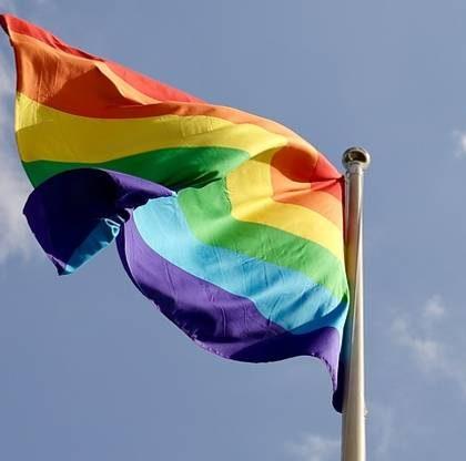 Le Gabon franchit le premier pas vers la dépénalisation de l'homosexualité