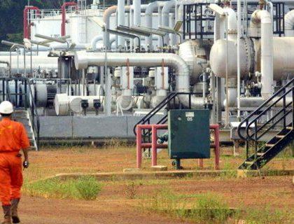 Bolloré signe un contrat logistique de 4 ans avec Assala Energy au Gabon