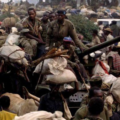 Rwanda : un tribunal français se prononce contre une nouvelle enquête sur l'accident d'avion qui a déclenché le génocide