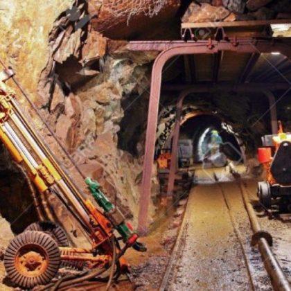 La RDC suspend l'exonération de la taxe sur la valeur ajoutée pour les importations minières