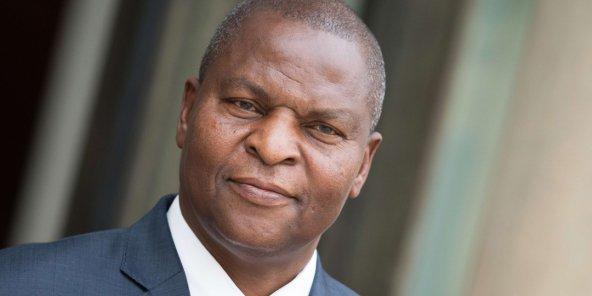 Les députés de la République centrafricaine votent pour maintenir les élections du 27 décembre sur la bonne voie