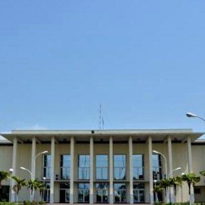 S&P Global Ratings maintient la note de la République Démocratique du Congo à CCC +