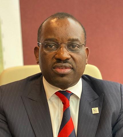 Le Japon s'intéresse aux blocs pétroliers du Gabon