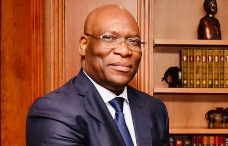 Le Maroc et la Guinée équatoriale s'emploient à renforcer la coopération industrielle