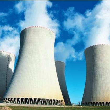 L'opposition aux centrales nucléaires soutenues par la Russie grandit au Rwanda