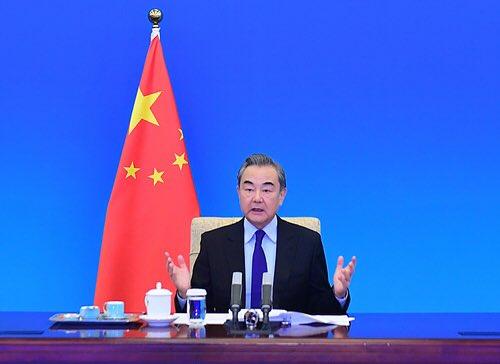 La République démocratique du Congo déclare avoir obtenu un allégement de la dette liée à la pandémie de la part de la Chine
