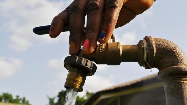 Les travaux de réhabilitation des installations d'eau vont bientôt débuter à Libreville