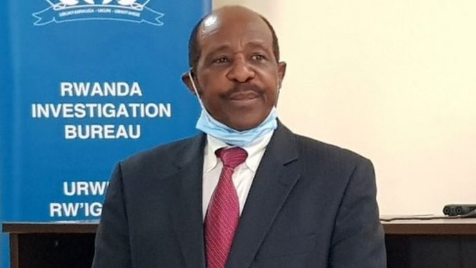 Le procès du héros de « hôtel Rwanda » devrait commencer au milieu des craintes d'injustice de la famille